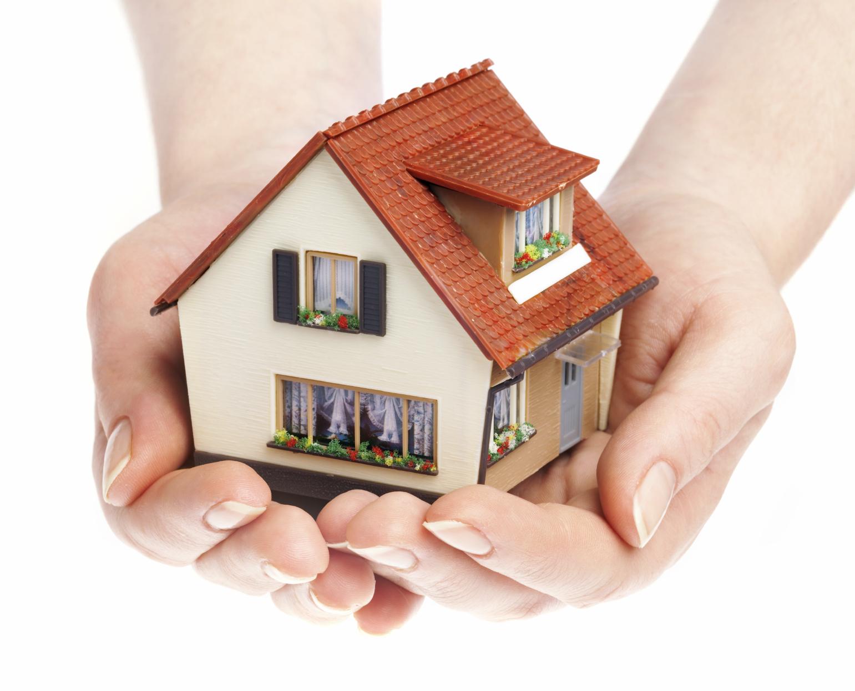 Узнайте все о налоговых вычетах при покупке дома или квартиры