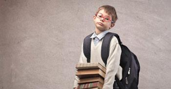 Узнайте как получить вычет на обучение