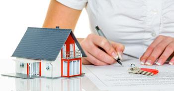 Имущественный вычет на покупку квартиры