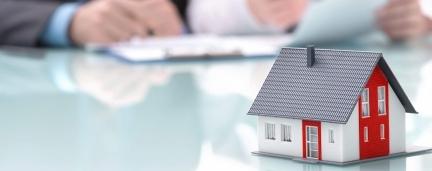 Имущественные вычеты при ипотеке