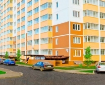 Однократность налогового вычета на приобретение квартиры