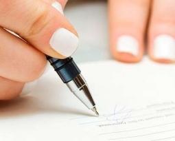 С 2015 года граждане обязаны сообщать в налоговый орган о своем имуществе