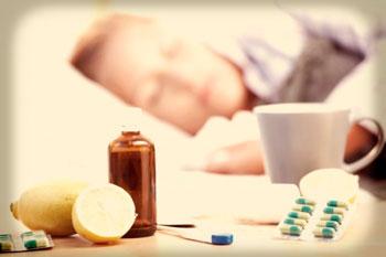 Этапы получения вычета на лечение