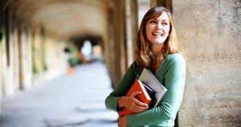 образование и налоговые вычеты на обучение