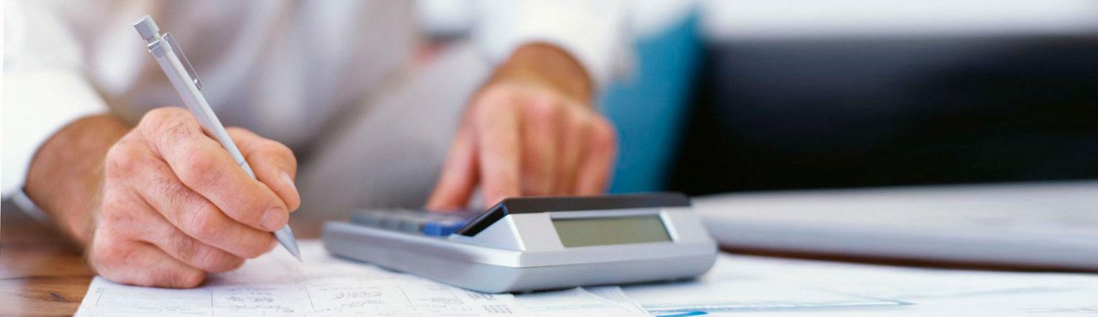 Какие документы нужны для получения вычета