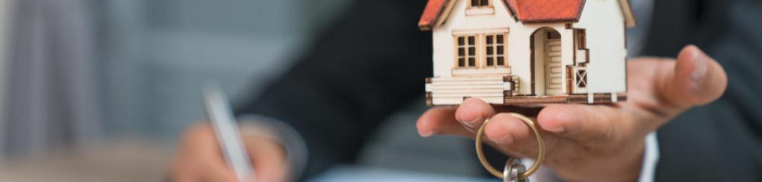 Успей подать декларацию, если продал квартиру или машину