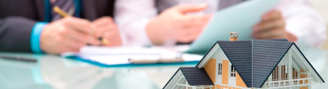 Покупка квартиры в рассрочку. Особенности получения вычета